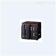现货基恩士CV-X480LJ日本KEYENCE测量传感器