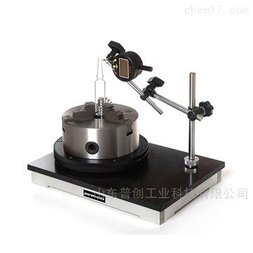 CRT-01垂直轴偏差测试仪