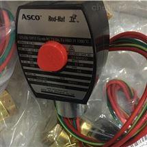 JPIS8553B317MODC24V简要说明ASCO小红帽电磁阀,美国世格