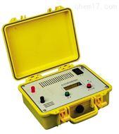 TR5812变压器损耗参数测试仪