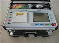 BJHH变压器智能损耗参数测试仪