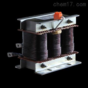 ANCK系列串联电抗器