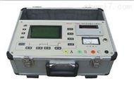 SDSH-184变压器空载损耗测试仪