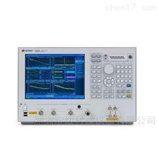 信号源分析仪E5052A维修