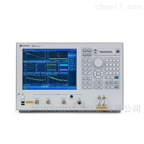 信号源分析仪E5052B维修