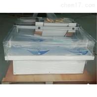 江苏南通运输模拟振动台厂家