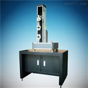 HY-0230铜线延伸率试验机