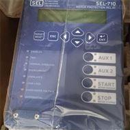 SEL计量装置0351A030X4B15X1U美国产
