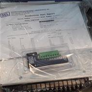 美国SEL计量装置751A11GCGOX72860100