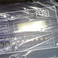 SLE实时自动化控制器3530/3530-4*
