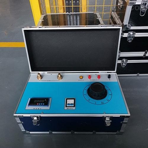 电线电缆品质测试仪设备