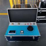 GY电线电缆品质测试仪设备