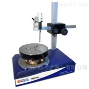 英國泰勒霍普森公司圓柱度儀SurtronicR-100