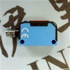 GLL170-N333SICK西克光纤传感器正品促销