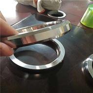 滨州市R型不锈钢金属八角垫片厂家现货