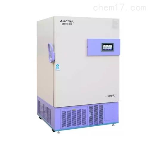澳柯玛负70度超低温保存箱DW-86L930