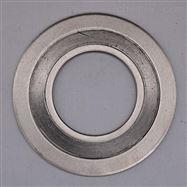 DN100基本型A0220金属缠绕垫片实体厂家