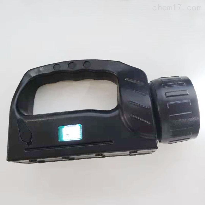 IW5500/BH手提式磁力强光探照工作灯EX