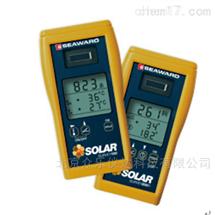 英國solar survey 200R太陽輻照計