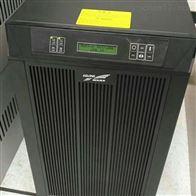 3KVA科华UPS电源YTR1103