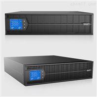 10KVA机架式科华UPS电源YTR/B3310-J
