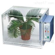Bibby Stuart透明培养箱