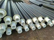 110温泉水PPR保温管的批发价格