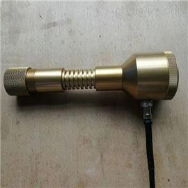 光电温度传感器4~20mA