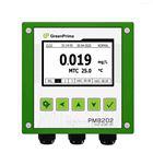 廢水處理_英國GreenPrima 二氧化氯分析儀