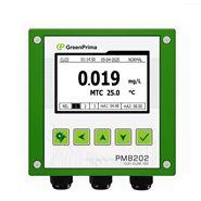 循环水处理GreenPrima二氧化氯测量仪