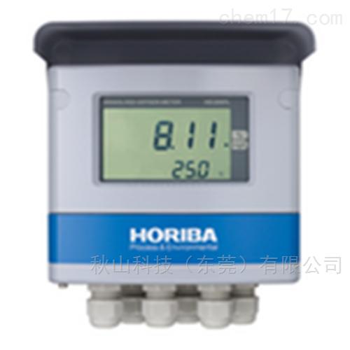 日本horiba光学溶解氧仪HD-200FL