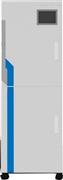 在线六价铬自动水质分析检测仪