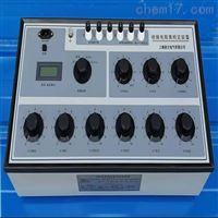 GZX-92A绝缘电阻表检定装置