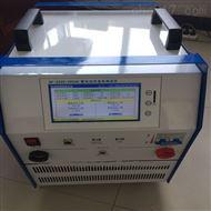全新蓄电池内阻测试仪制造商