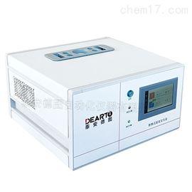 TADT便携式湿度发生器技术参数