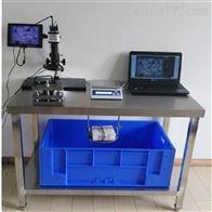 XSL-1硬质泡沫吸水率测定仪