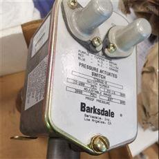 美国巴士德的600系列传感器全新现货直销