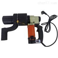 SGDD螺紋緊固件用電動扭矩扳手600N.m