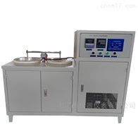 CKL-A型卫生陶瓷抗裂试验机