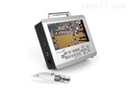 多功能视频显微镜