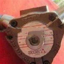 PFG-221阿托斯ATOS润滑齿轮泵安装与使用