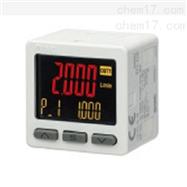 PFG310-RT-LC日本SMC流量显示器