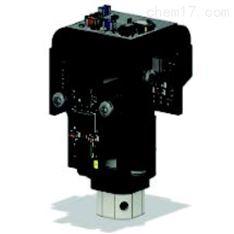miniscope-头戴式微型显微镜-钙成像系统