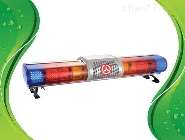 星际警灯警报器  爆闪警灯