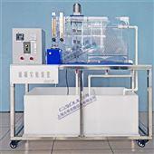 DYC071混凝沉淀实验装置 水污染处理环境工程