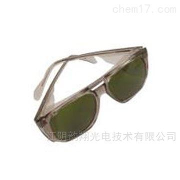 Newport UV 安全護目鏡,緊密配合罩