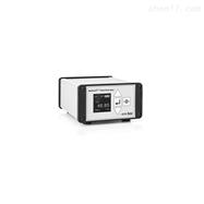 代理德国PreSens氧气测量仪配件