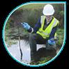 ALGAE-Wader手持式藻类检测仪
