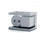 代理供应FLUX离心式液下泵-大连力迪流体