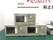 美国Agilent安捷伦E5070B网络分析仪租售